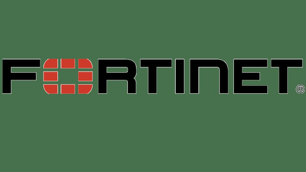 FortinentLogo